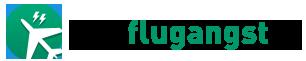 Die-Flugangst.de Logo